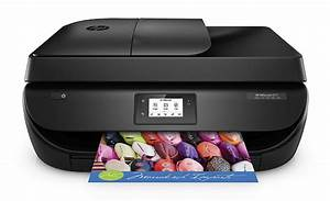 Hp Officejet 4657 Drivers Download