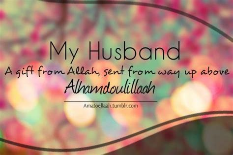 pin  boos babe  allah swt islamic quotes