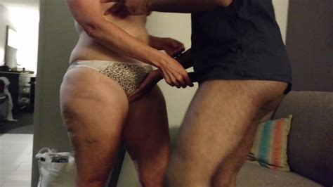 Cuckold Wife With Bbc In Hotel Husband Films Hd Porn D0