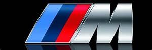 Bmw M Logo : bmw confirms m4 coupe coming ~ Dallasstarsshop.com Idées de Décoration
