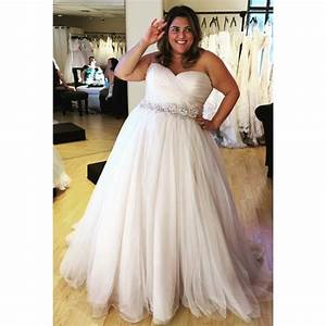 bridal blogger wedding dress shopping for plus size With how to shop for a wedding dress