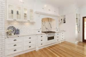 kitchen butlers pantry ideas kitchen reno our htons style kitchen part 2 design by