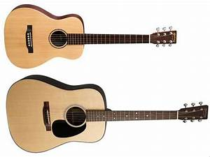 Ultimate Guide To Travel Guitars And Accessories