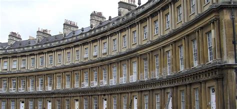 Is It Time For Your Listed Building To Have Proper Windows?  The Conservatory Hub Blog