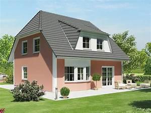 Heinz Von Heiden Häuser : einfamilienhaus modicus m50 d heinz von heiden ~ A.2002-acura-tl-radio.info Haus und Dekorationen