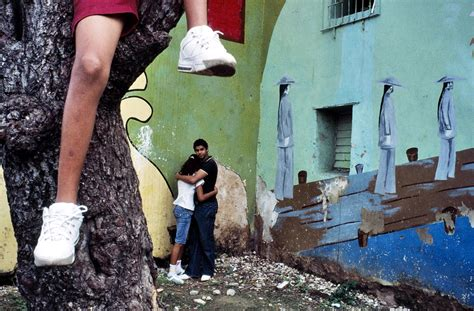 alexandre bastien pictures information from the web alex webb