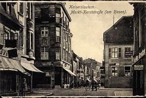 Deutsche Post Kaiserslautern : pin auf kaiserslautern gestern und heute yesterday and today ~ Watch28wear.com Haus und Dekorationen