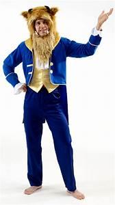 Deguisement Disney Pas Cher : costume homme disney ~ Medecine-chirurgie-esthetiques.com Avis de Voitures