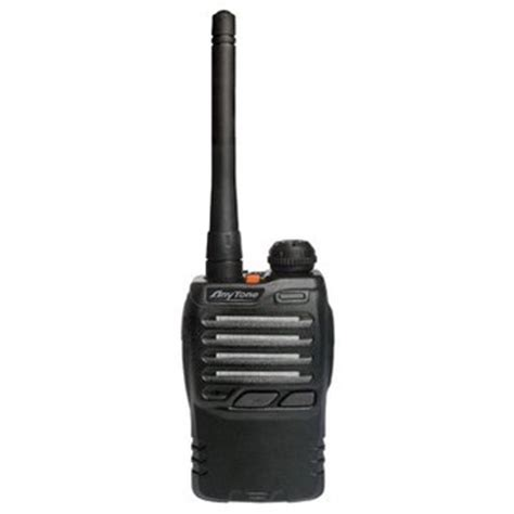 vhf radio range at 628 vhf range two way radio buy vhf range two way radio two way radio walkie