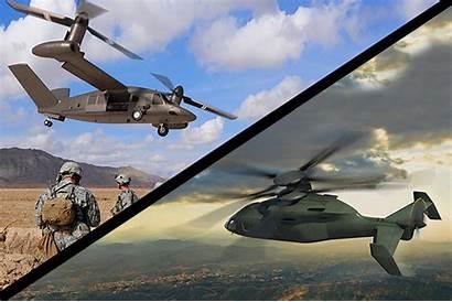 Jmr Helicopter Td Rotorcraft Fvl Defence Phase