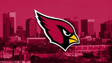 Arizona Cardinals 2018 Wallpapers - Wallpaper Cave