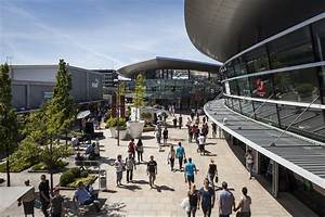 Shoppen In Wolfsburg : vorhang auf f r neuen abschnitt der designer outlets wolfsburg szene38 ~ Eleganceandgraceweddings.com Haus und Dekorationen