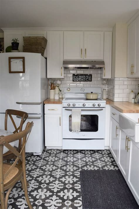 Connecticut Kitchen Remodel  Nesting With Grace