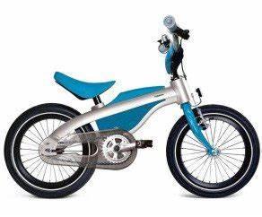 Bmw Fahrrad Kinder : bmw kidsbike 14 zoll laufrad fahrrad laufrad ~ Kayakingforconservation.com Haus und Dekorationen