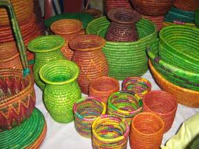 The Crafts of India Handicrafts