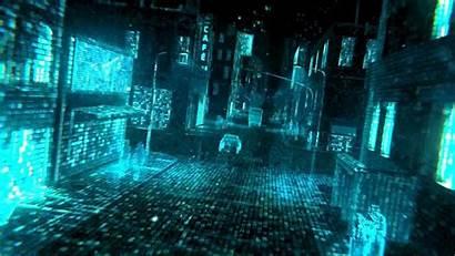 Binary Code Wallpapers Hacker Hacking Hack Dark