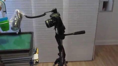 diy drip kit  drop photography youtube