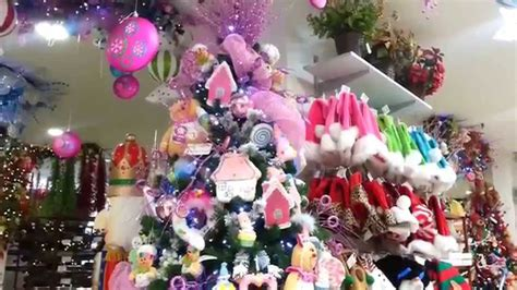 árbol de navidad con dulces varias ideas para decorar el arbol de navidad dulces 2018