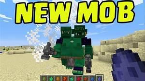 John 2 0 Minecraft : minecraft update 2 0 new mobs confirmed of 2016 neutral mob release youtube ~ Medecine-chirurgie-esthetiques.com Avis de Voitures