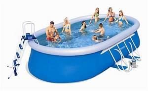 infos sur des piscine gonflable arts et voyages With petite piscine rectangulaire gonflable 2 piscine gonflable photos et images 187 vacances arts