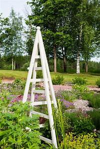 Obelisk garden trellis obelisk pinterest for Garden obelisk