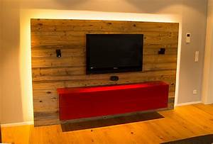 Tv Möbel Mit Integriertem Soundsystem : b r studio erding projekte tv m bel ~ Bigdaddyawards.com Haus und Dekorationen