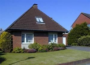 Sauna Für 2 Personen : ferienhaus norden norddeich f r 7 personen schmuckst ck ~ Articles-book.com Haus und Dekorationen