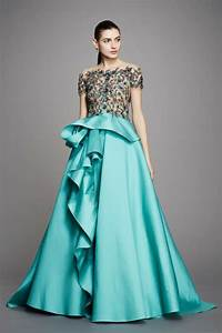 312 best mode actuelle images on pinterest fashion now With robe bleu ceremonie
