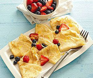 better homes and gardens crepes 25 best ideas about masterchef us season 4 on pinterest cadbury buttons recipes cadbury