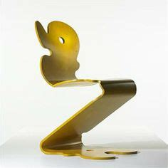 chaises panton 1000 images about designer verner panton on
