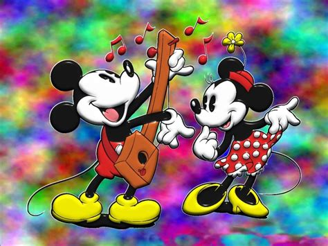 1280x960 mickey mouse 3 fonds d 233 cran