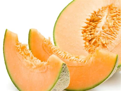 jeux fr cuisine pizza melon recettes de melon cuisine actuelle