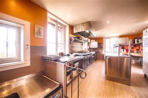 atelier de cuisine lyon séminaire entreprise original près de lyon la source dorée
