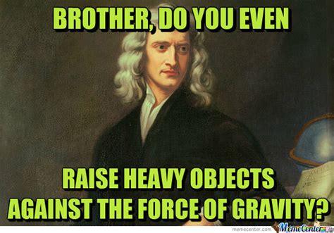 Do Memes - funny do you even lift memes image memes at relatably com