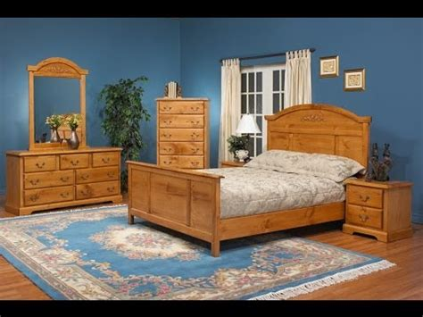 pine furniture pine wood furniture country pine furniture youtube