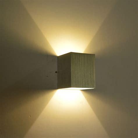 wall mounted hallway light fixtures hallway wall light fixtures led stabbedinback foyer