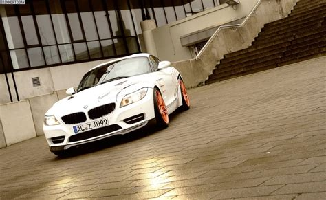 Bimmertoday Gallery