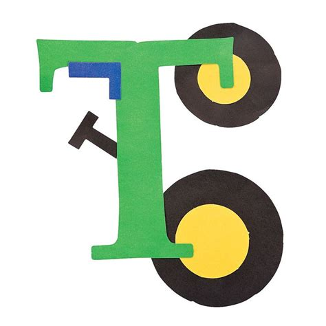 10 best images about letter t activities on 251   2d79dcc70fa0b4dd208508bd367b2b94