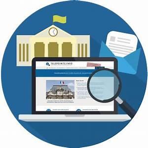 Consulter Solde Points Permis : solde de points du permis de conduire ~ Medecine-chirurgie-esthetiques.com Avis de Voitures