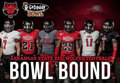 state accepts godaddy bowl invitation