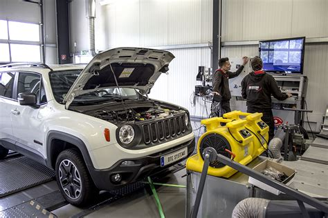 jeep renegade tuning jeep renegade 2 0