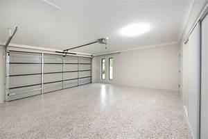 Garage Bauen Kosten : doppelgarage selber bauen diese arbeiten warten auf sie ~ Lizthompson.info Haus und Dekorationen