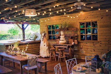 Barn Wedding Venues In South Florida