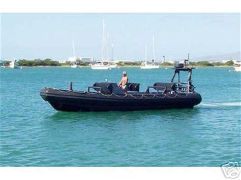 Zodiac Boat Hawaii by Windward Boats Is The Largest Boat Yamaha Outboard Honda