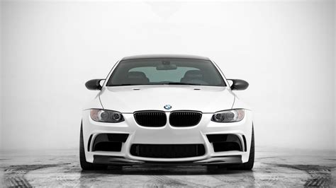 Bmw Supercar Hd Wallpapers Free Download