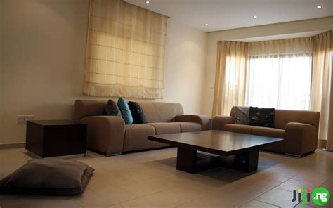 living room furniture designs  nigeria jiji blog