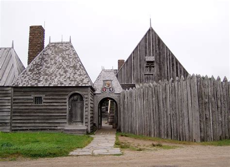 habitation de port royal wikip 233 dia