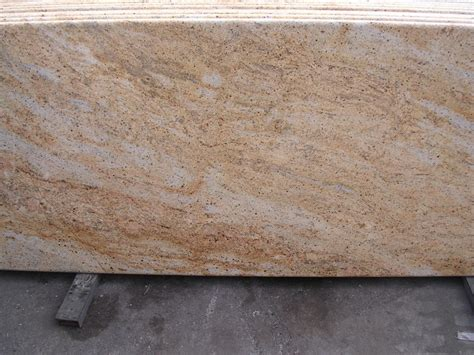 gold granite prefab countertops