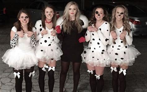 fasching kostüme damen selber machen cruella de vil kost 252 m selber machen karneval costumes best