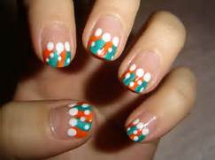 Nail Designs for Short Nails | Fashion Belief
